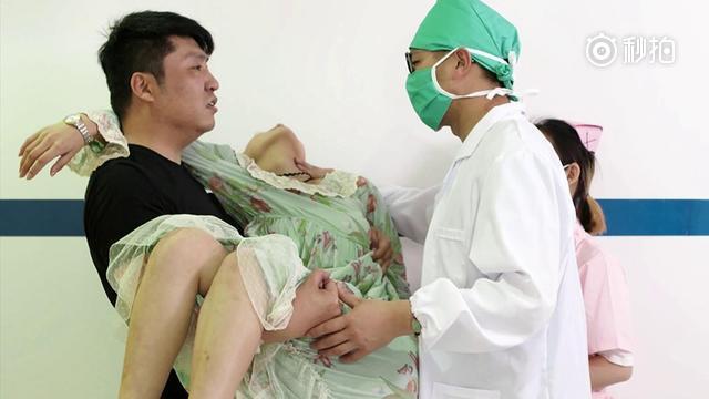 【搞笑档】第134期:阴阳两隔肝肠断,惟有泪千行。