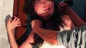 日警方公布遇害中国籍姐妹死因被勒死窒息而亡