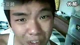 /搞笑视频短片马晓伟6020437/-320x240