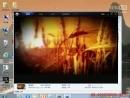 图影王电子相册如何视频 视频教程