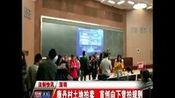 省科技厅原厅长李兴华被判无期徒刑
