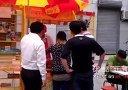 [拍客]北京福利彩票5.7亿出奖站彩民排队沾喜气