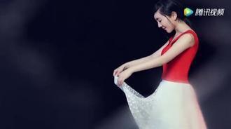 魏新雨《最美的情缘》唱出多少人的心声