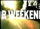 会声会影婚礼片头模板_会声会影 x4标准教程_会声会影x2婚庆素材www.xuedv.com