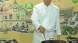 泡菜鱼 教您学做菜 美食烹饪(Y)