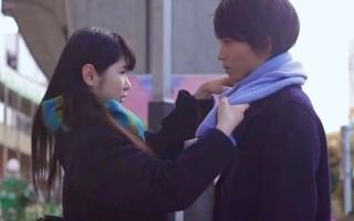【少男少女恋爱手册】40部校园日剧日影高甜混剪