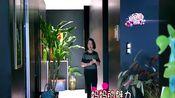 爸爸回来了20140424王中磊和儿子王元也接受妈妈家训 高清