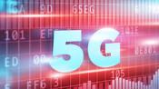 明年将在试点城市开始5G网络试商用,1GB流量只需几毛钱!
