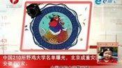中国210所野鸡大学名单曝光