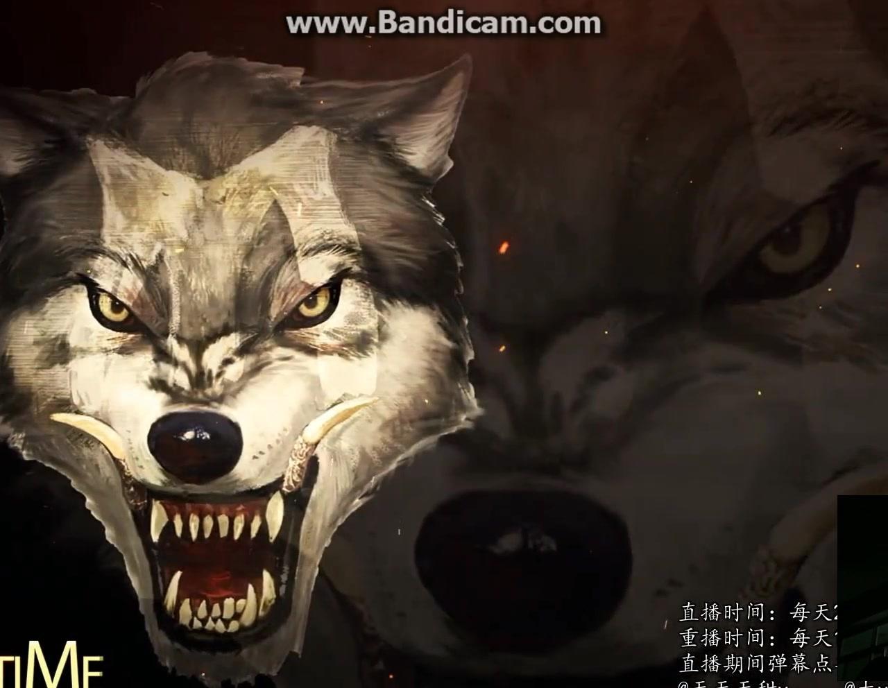 大叔复盘--狼队血崩记