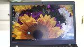 联想ThinkPad T460s评测