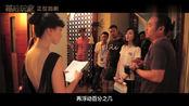 电影《幕后玩家》破3亿曝导演特辑,扎实能力获徐峥王丽坤称赞