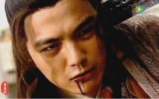 【配音】【胥渡吧】凤凰男决战直男癌!