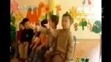 1-培养孩子好习惯之学会与人交往