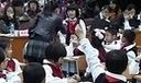 免费科科通小语《我是什么》陈  芳 二年级 湖南师范大学附属小学.VOB_第十届海峡两岸暨港澳地区小学语文教学观摩