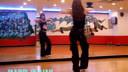 Wonder Girls - So hot 舞蹈教学-www.2013dp.com
