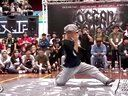 Popping Best8-3 Dregg vs Firebac OBS VOL.7 TAIWAN