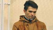 蓝鲸发明者终入狱 系21岁男孩至少致16俄少女自杀