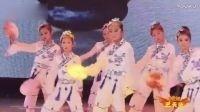 《青花瓷》儿童舞蹈_高清