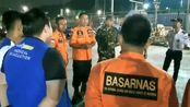 cape india轮海员受伤被撤离