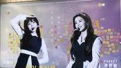 IZ*ONE 韓國生日燈牌「WonYoung,YuJin, YeNa, EunBi, Hitomi!燈牌位置,三成站,3、4、5、6出口,清潭站,1,2,3出口