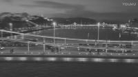 杏彩性耀之旅绽放欧洲, 欧洲旅游视频
