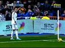 2012.11.18_Real_Madrid_VS_Bilbao_1st_Half_Upload_By_KOFZ