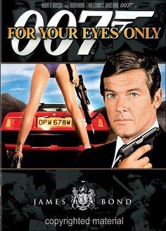 007[最高机密]