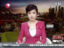 朝中社说朝鲜与美国敌对(www.jf860.com)