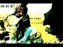 索南扎西-MTV最美的天堂