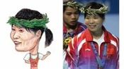 2004奥运冠军回顾:举重女子58公斤级陈艳青