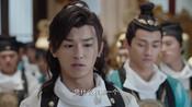 钟馗捉妖记第15集预告