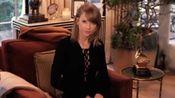 Taylor Swift《Vouge》专访