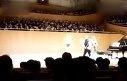 10.04.15 安妮·索菲·穆特上海音乐会(1)