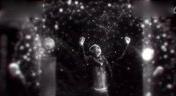 Linkin Park - Iridescent 中英字幕(Sherlofuck字幕组)