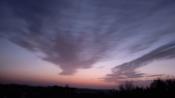 VID2019年04月02日15点02分56秒景