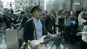 [圭贤王朝]120129_sept_a_huit-SuperJunior_法国TFI电视台纪录片.法语中字
