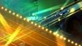 【舞秋风实况】Transistor 电晶体 EP.3 又见面了 西比
