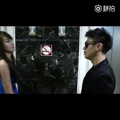 約女生吃飯,女生的想法 @黑男本人 請追蹤微博 「壽司張佳瑩」http://www.weibo.com/u/5631939743 「黑男本人」http://www.weibo.com/u/5335359193 優酷「楊景皓」: http://i.youku.com/pangdu 好笑要分享出去喔~