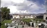 才旦卓玛-美丽的西藏