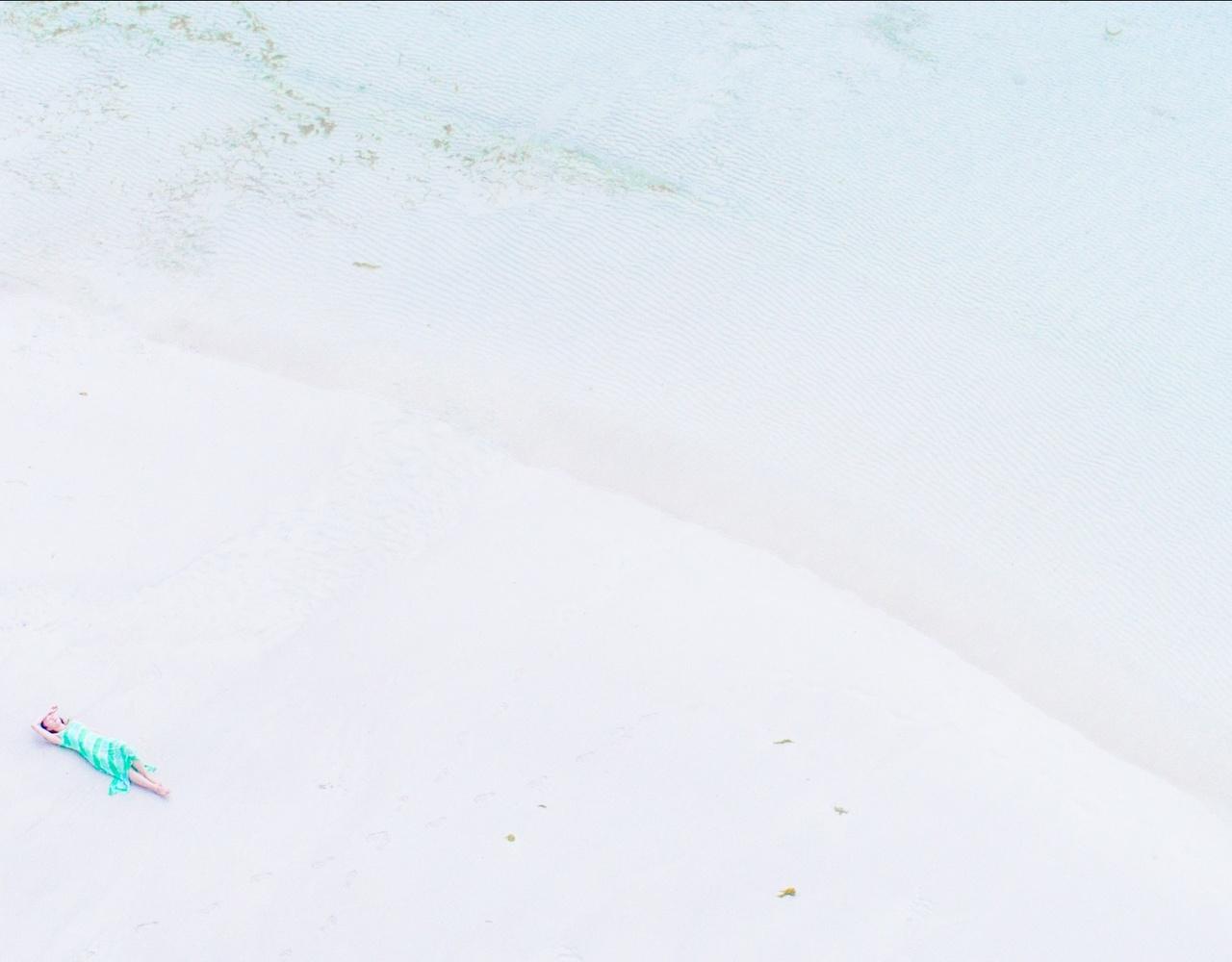 菲律宾锡基霍尔岛