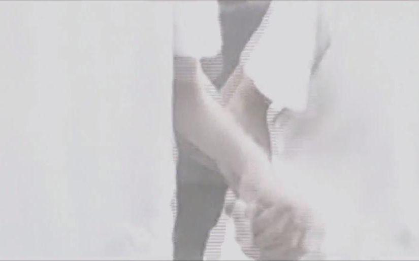 【航鑫】-漩涡