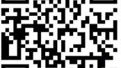 刺激战场国际服体验服下载网址二维码,要的拿