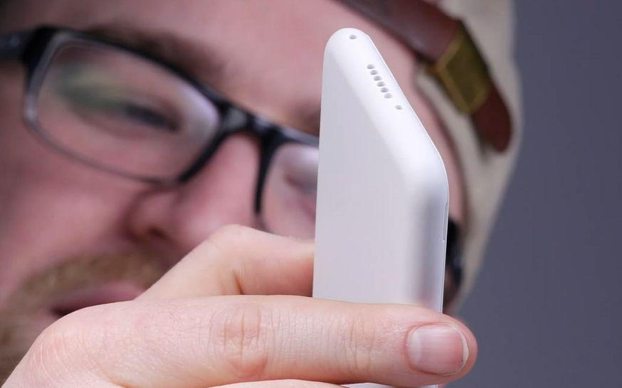 【中字】安卓智能手机:只要四美元!!@松鼠字幕组