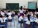 童语童趣  同乐学校_小学三年级语文优质课实录—在线播放—优酷网,视频高清在线观看