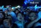 2014张北草原音乐节