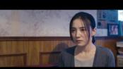《你是凶手》:一位母亲的十年复仇,一位警察的十年翻身(四)