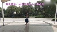 紫玫瑰广场舞 青青草原 含背面演示_广场舞(gc5.cc)