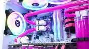 京东11.11战报:消费升级呈趋势 品质消费成主流-IT全播报-太平洋电脑网