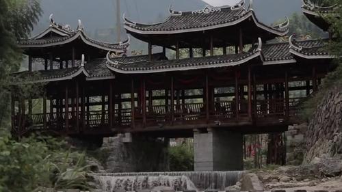 锦绣潇湘 快乐湖南 经视专访县(市、区)长 新化县:率先在全省建成国家全域旅游示范区